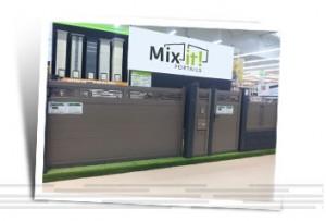 portail-mixit